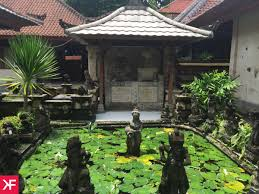 see taste feel and remember bali beyond surfing and temples