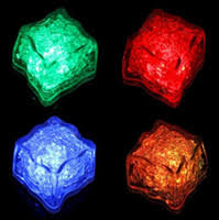 cheap light up centerpieces free shipping light up centerpieces