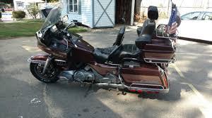 suzuki cavalcade 1400 motorcycles for sale