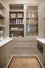 Decorating The Top Of Kitchen Cabinets Best 25 Taupe Kitchen Cabinets Ideas On Pinterest Beautiful