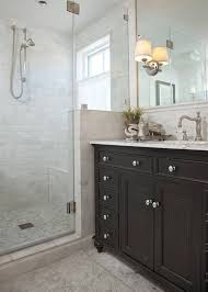 62 best bathroom possibilites images on pinterest master