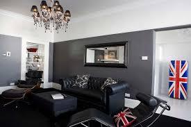 livingroom chaise living room chaise lounge chair ecoexperienciaselsalvador com
