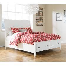 Tv Storage Bed Frame Storage Bed Frame Lovely Langlor Bed Frame With