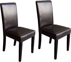 Black Metal Dining Room Chairs by Kitchen Modern Dining Chairs Dining Room Chairs Linen Dining