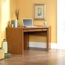 sauder orchard computer desk with hutch carolina oak sauder corner computer desk sauder beginnings corner desk cinnamon