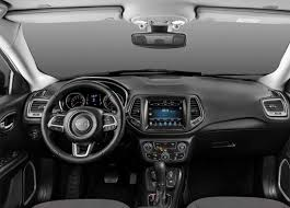 jeep wagoneer 2019 the new jeep compass 2018 2019 is the older brother of the jeep