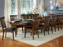 Butterfly Dining Room Table A America Dining Room Mariposa Tri Butterfly Trestle Table Mrp Rw