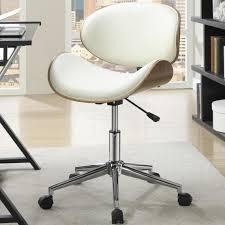 desk chair upholstered upholstery office staples intended for