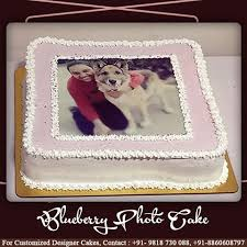 9 best customized cakes images on pinterest cakes friends and