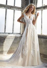 bridal dresses wedding dresses bridal gowns morilee