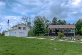 country estates 129 country estates dr rogersville tn 37857 realtor com
