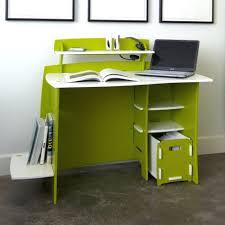 Best Desk Desks For Teens Amstudio52 Com Design Your Home Interior With