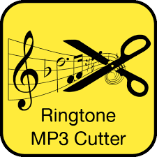 mp3 cutter apk ringtone mp3 cutter apk apkname