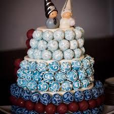 cake pop wedding cake wedding cake pops