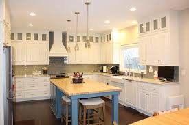 Habitat For Humanity Restore Kitchen Cabinets Habitat For Humanity Kitchen Cabinets Home Decoration Ideas