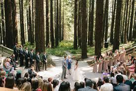 Berkeley Botanical Gardens Janie Cooper Berkeley Botanical Garden Wedding