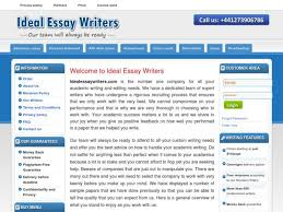esl mba rhetorical analysis essay topics Parker Creative