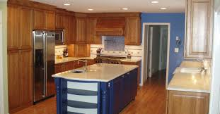 cabinet custom wood cabinets confidence local kitchen cabinet