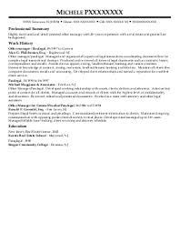 examples of resume cover letters for nurses objective resume