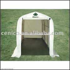 Canopy Storage Shelter by Mini Storage Shelter Motecycle Shelter Home Warehouse Tent Car