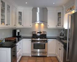 black and white appliance reno 57 best smaller kitchen reno images on pinterest kitchen dining