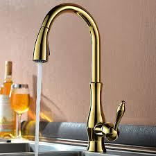 faucets moen faucets home depot kitchen sink faucets copper full size of faucets moen faucets home depot kitchen sink faucets copper faucets bathtub faucets