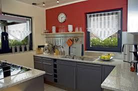 scheibengardine küche scheibengardinen für bad und küche