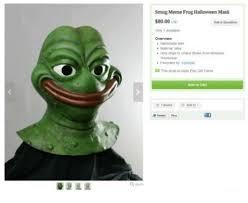 Frog Memes - 25 best memes about memes frog memes frog memes