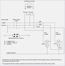 circuit breaker shunt trip wiring diagram americansilvercoins info