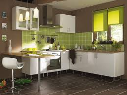 couleur cuisine leroy merlin tendance decoration cuisine leroy merlin d coration couleur de