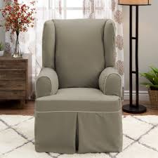 best reading chair chair cheap reading chair