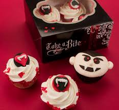 Halloween Cake Supplies Halloween Cupcake Cakes Ideas Meknun Com