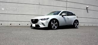 anyone own a 4th gen honda odyssey mx 5 miata forum the new mazda appears to be desirable model for hire of young