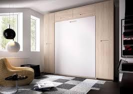 Modern Teenage Bedroom Furniture by Teenage Bedroom Furniture Modern Furniture Rimobel Mundo Joven