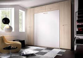 teenage bedroom furniture modern furniture rimobel mundo joven