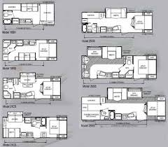 terry travel trailer floor plans ourcozycatcottage com