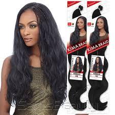 toyokalon hair for braiding ny hair color shown 1 samsbeauty com hairspiration pinterest