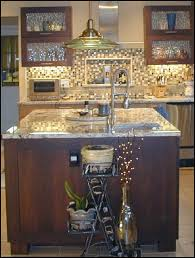 custom kitchen designs custom bath designs certified kitchen