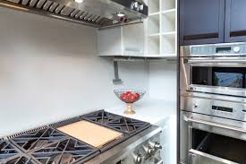 top kitchen showroom san francisco small home decoration ideas