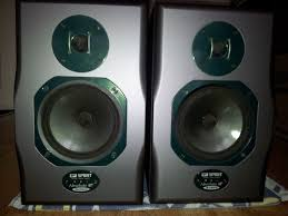 harman kardon home theater system harman kardon soundcraft spirit absolute 4p active studio monitors