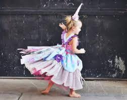 unicorn costume unicorn costume etsy