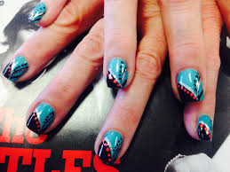 nd nail spa photo gallery fargo nd 701 356 6474