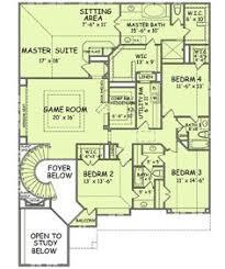 house plans with house plans with secret rooms search house ideas