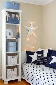 gus u0027s room has a star quilt and star fairy lights i just need