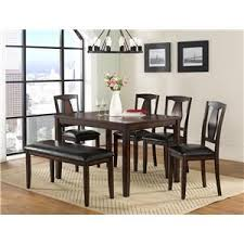 Dining Room Sets Los Angeles Dining Room Furniture Michael U0027s Furniture Warehouse San