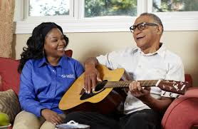 Comfort Keepers Ri Frequently Asked Questions Comfort Keepers Franchising
