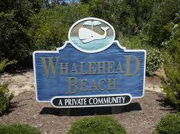 Beach House Rentals In Corolla Nc by Search All Homes For Sale In Whalehead Beach In Corolla Nc