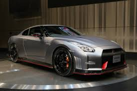 nissan gtr driving experience 2015 nissan gt r nismo track drive tokyo motor show on wot video