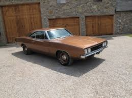 rare muscle cars muscle cars mopars for sale atlas muscle cars