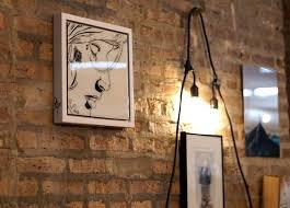 Home Design Show Chicago by Art Gives Me Hope Chicago Art Show Pictures Forsaken Star